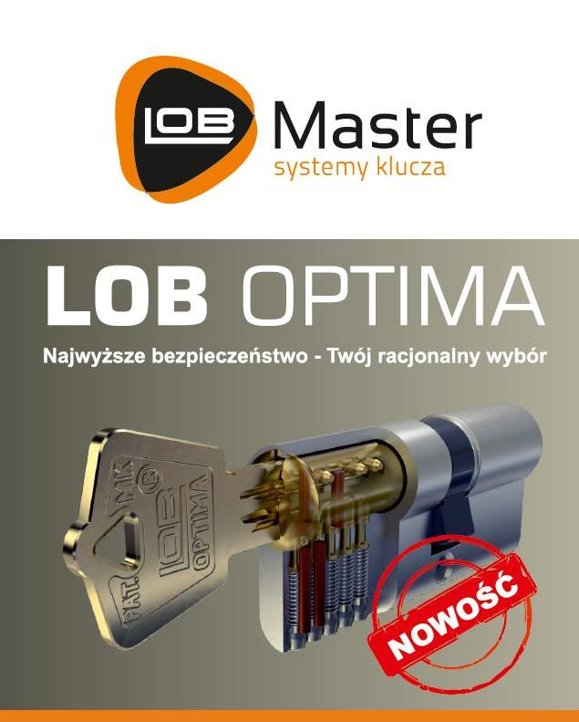 lob optimaa 1