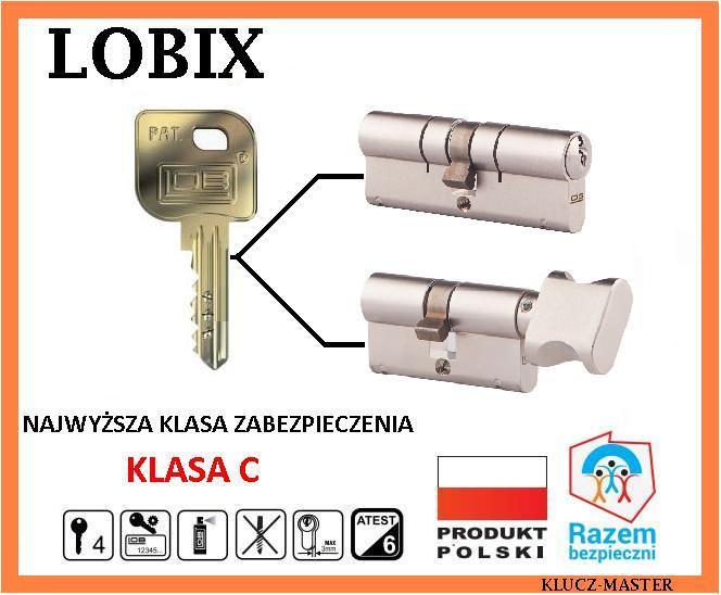 lobix-komplet